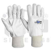 Buy cheap Assembly Gloves IMC-0899 from wholesalers