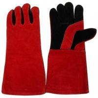 Wholesale Welding Gloves HQ-7701 from china suppliers