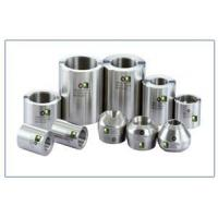 Buy cheap Forged Fittings from wholesalers