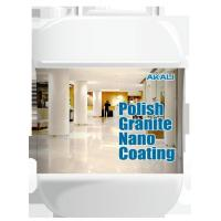 Buy cheap Polish Granite Nano Coating from wholesalers