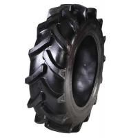 Wholesale AGRICULTURAL TYRE R-1D from china suppliers