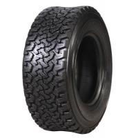 Wholesale OTHER TYRE SKS610 from china suppliers