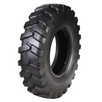 Wholesale EXCAVATOR TUBE TIRES STS300A from china suppliers