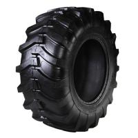 Wholesale INDUSTRIAL TRACTOR TYRE R-4B from china suppliers