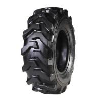 Wholesale INDUSTRIAL TRACTOR TYRE R-4A from china suppliers