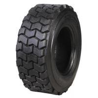 Wholesale SKID STEER TYRE SKS600 from china suppliers