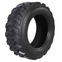 Wholesale SKID STEER TYRE SKS400 from china suppliers