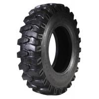 Wholesale INDUSTRIAL TRACTOR TYRE STS300 from china suppliers