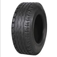 IMPLEMENT TYRE STS100
