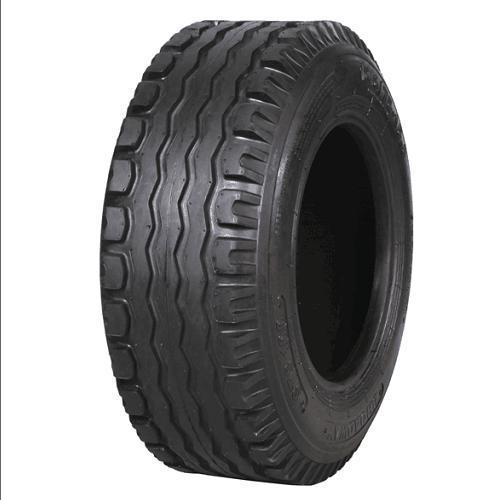 Quality IMPLEMENT TYRE STS100 for sale