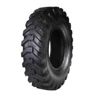 Wholesale OTR TYRE G-2 from china suppliers
