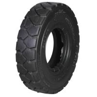 Wholesale FORKLIFT TUBE TIRES SKS328 from china suppliers