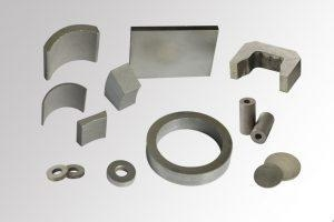 Quality Magnetic Materials for sale