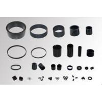 Wholesale Magnetic Materials from china suppliers