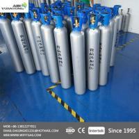 Wholesale 0.6L Sodastream Cylinder Refill from china suppliers
