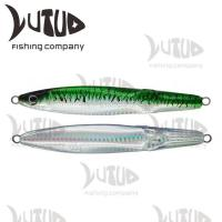 Latest fishing jig lures - buy fishing jig lures