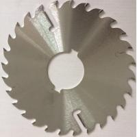 Wholesale wood cutting circular saw blades tools for wood cutting from china suppliers