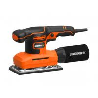 Buy cheap Power tools JD2640 from wholesalers