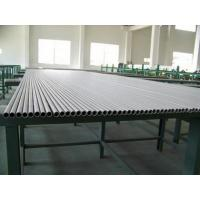 Buy cheap TP347, 1.4550 Pipe Tp347 Pipe And Tube from wholesalers