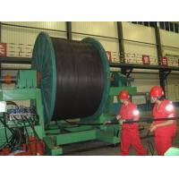 Buy cheap Coiled Tubing from wholesalers