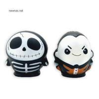 Buy cheap SRTCT06 Squishy Toy from wholesalers
