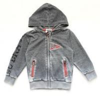 Buy cheap Childrens'wear Hoodies for boy from wholesalers