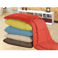 Buy cheap Beddings Down Duvet from wholesalers