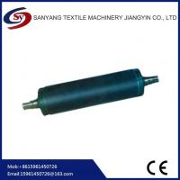 Buy cheap Wool Paper Roller from wholesalers