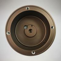 Buy cheap forging small parts from wholesalers