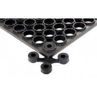 Wholesale ZM005 Heavy Duty Rubber Mat from china suppliers