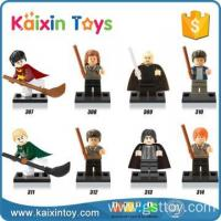 Buy cheap wholesale collectible toys mini figure (10264579) from wholesalers