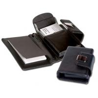 China card Cases VT OT - NP-NCH on sale