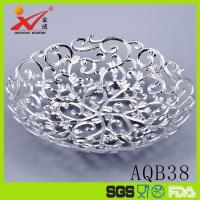 Wholesale Plastic Fruit Tray from china suppliers