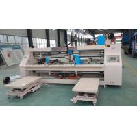 Wholesale Corrugated Box Stitching Machine from china suppliers