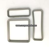 Buy cheap Soft Vacuum Pod Gasket for Morbidelli SCM Routech and Greda Sirio Point to Point Machines from wholesalers