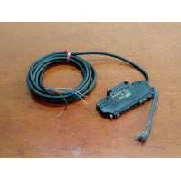 Wholesale signal amplifier from china suppliers
