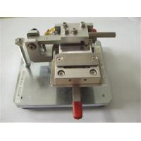Wholesale automatic fixture from china suppliers