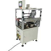 Wholesale automatic soldering machine from china suppliers