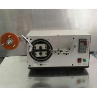 Wholesale DG-102 Automatic wrap tape machine from china suppliers
