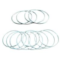 Wholesale storage wire ring from china suppliers