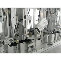 Wholesale Fully automatic door handle assembly machine for automobiles from china suppliers