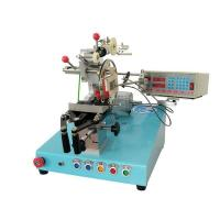 Wholesale DG-608AS gossip sliding double counting ring winding machine from china suppliers
