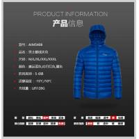 Buy cheap clothing. clothes Mens Microlight Alpine Down Jacket from wholesalers