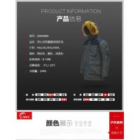 Buy cheap clothing. clothes Men's Parka down jacket from wholesalers