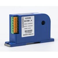 Buy cheap 10A Current Sensor Active Current Sensor Anti-interference Sensor from wholesalers