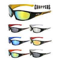 Buy cheap Choppers Sunglasses SA8466 by dozen from wholesalers