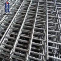 Wholesale Bridge steel mesh from china suppliers
