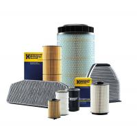 Wholesale Hengst Filters from china suppliers