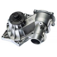 Wholesale HEPU Water Pumps and Coolants from china suppliers