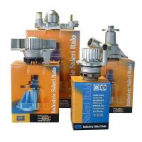 Wholesale Saleri Water Pumps from china suppliers